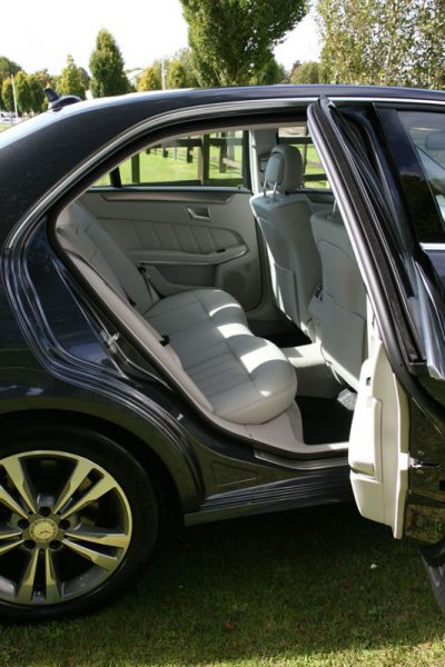executive private hire Swindon