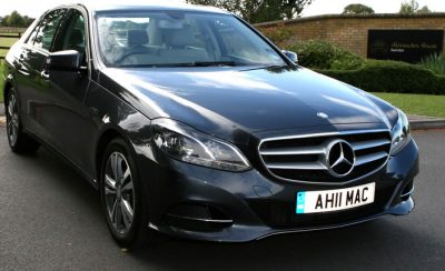 executive private travel Swindon